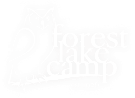 Forest Lake Camp
